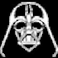 Darth Vader Bracelets