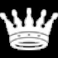 Crown Bracelets